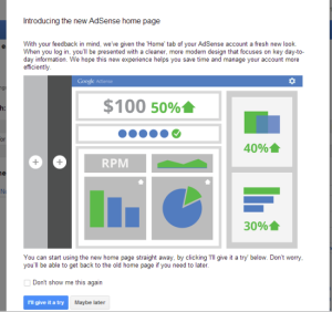 new-AdSense-home-page-550x517
