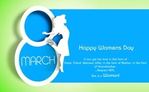 Happy-Womens-Day-Best-Wallpaper