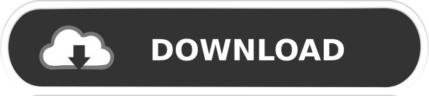 Topaz Labs Photoshop Plugins Bundle – Opinions… Experiences