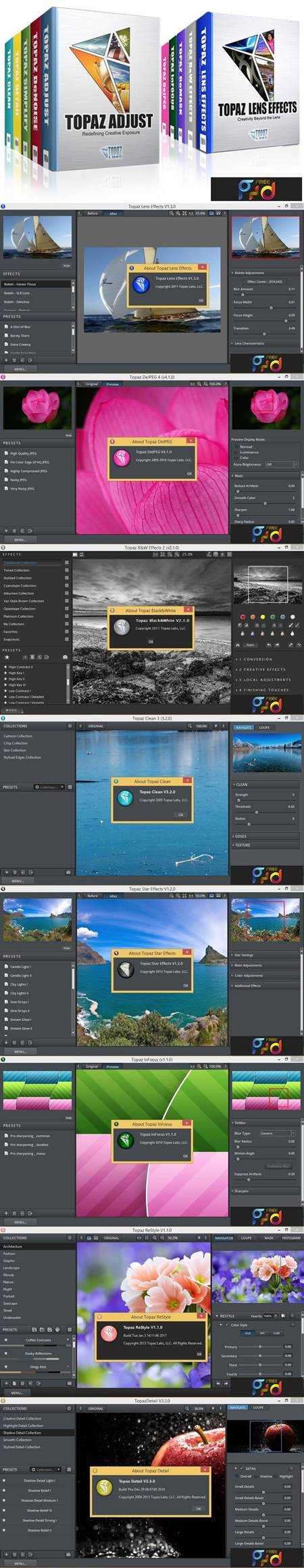 PLUGIN_Topaz_Labs_Photoshop_Plugins_Bundle
